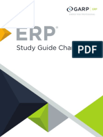 2019 ERP Study Guide Changes