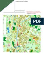 Street Directory 1