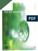 FENIC Brochure.compressed