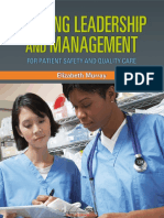 Nursing Leadership and Management for Patient Safety and Quality Care.pdf