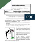 PROCEDIMIENTOS RADIOTELEFONICOS 2
