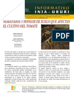 DAMPING OFF.pdf