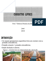 AULA_CONDUTO LIVRE.pptx