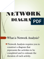 Viloria, Vanessa Mae - Network Diagram.ppt