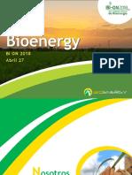 CesarJaramillo- Bioenergy ECOPETROL