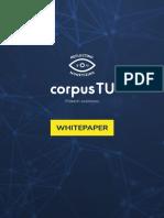 corpusTU-Whitepaper.pdf