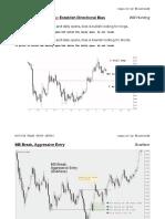 BTG_Setups.pdf