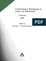 Insider-outsider (1).pdf