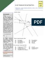 salaestudo-5-2j-identificar-retas-semirretas-e-outros_convertido.doc