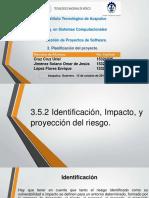 IMPACTO_CUALITATIVO_PROYECTOS