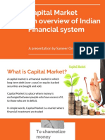 Capital Market --   ppt.pdf