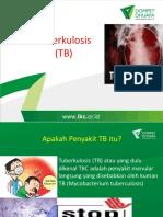 296680065-Materi-Penyuluhan-TB.ppt