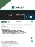 Cars45 Dealer Category