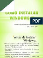 windows7-120117213736-phpapp02