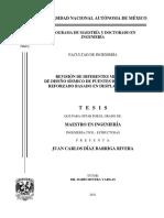 Manual de Puentes 2019