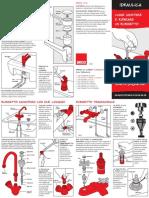 Come riparare i rubinetti.pdf