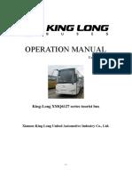 Operation-Manual-XMQ6127.pdf