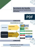Resumo Da Port. Interministerial 424 e Inst. Normativa Nº 02_OI_APPS