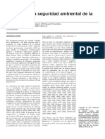 fosfinotricina.pdf