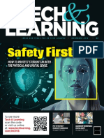 TechLearning112018.pdf