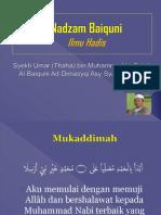 Nadzam Baiquni.pdf