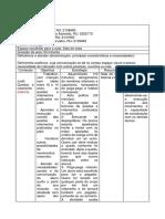7. Modelo_plano_de_aula 2018 a II