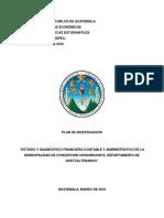Ejemplo Plan de Investigacion Practica Integrada
