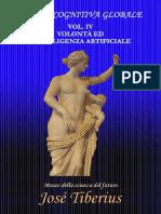 z324 Libro Volonta