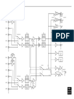 RDM20_Functional_Block_Diagram_Rev_A.pdf