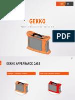 GEKKO_TECHNICAL_DOCUMENT_A6.pdf
