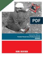User Manual_Gekko_V1.6.3_2017-02.pdf