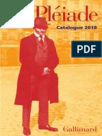 CatalguePleiade2018.pdf