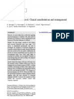 233194187-Dyspepsia-Journal-Pediatric.doc