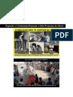 expondo-o-cristianismo-expondo-o-islao-programa-da-morte.pdf