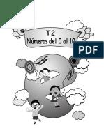 Material evaluacion Números del 0 al 10 prebasica.pdf