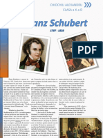 Franz Schubert.ppt