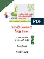 Valoracion_Arboles