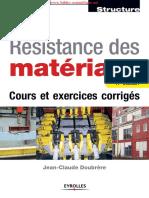 resistance-des-materiaux-cours-et-exercices-corriges.pdf