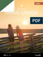 PAP 7232 Vacation Planner Quebec en WCAG (1)