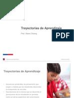 Trayectorias de aprendizaje.pdf
