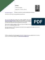 4.Phneomenology and Ethnomethodology-pp.388-392