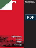 HİLTİ DFTM_Edition_08-2011_en (AKILLI VİDA).pdf