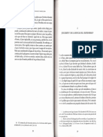 Dietrich Bonhoeffer - Jesucristo y de la esencia del cristianismo