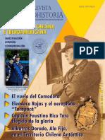 Revista Aerohistoria Nº11-2018