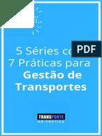 download-173271-E-book 5 Sereis 7  Praticas)-5973080.pdf