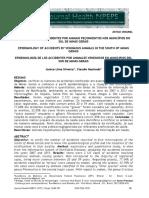 animais peçonhentos_07.pdf