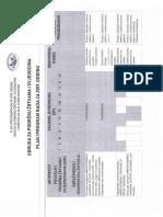 Plan i Program Rada Za 2019_udruga Za Podrsku Zrtvama i Svjedocima