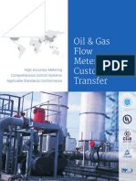 Flow_Metering_and_Custody_Transfer1.pdf