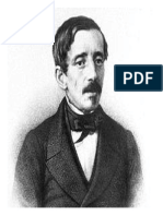 Manuel Ascencio Segura