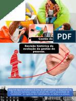 evolução histórica gestão de pessoas.pdf